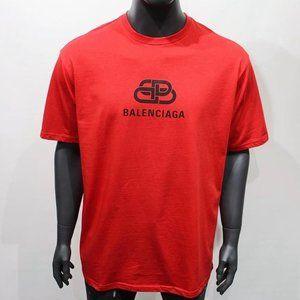 Balenciaga Men's Shirt